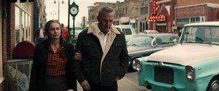 """LET HIM GO Featurette - """"A Family's Courage"""" Video Thumbnail"""