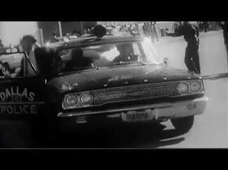 letters-to-jackie-remembering-president-kennedy Video Thumbnail
