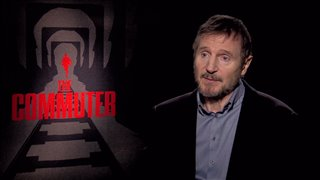 liam-neeson-interview-the-commuter Video Thumbnail