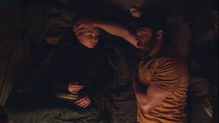 light-of-my-life-trailer Video Thumbnail