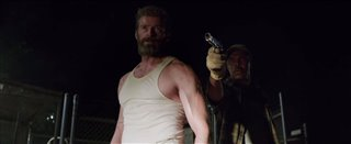 logan-movie-clip---you-know-the-drill Video Thumbnail