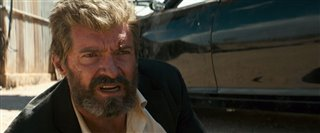 logan-official-restricted-trailer-2 Video Thumbnail