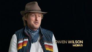 loki---owen-wilson-joins-the-mcu Video Thumbnail