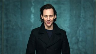Loki in 30 Seconds Video Thumbnail