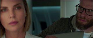 """'Long Shot' Movie Clip - """"MicroNapping"""" Video Thumbnail"""