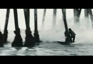lords-of-dogtown Video Thumbnail