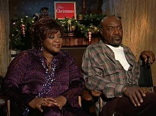 loretta-devine-delroy-lindo-this-christmas Video Thumbnail