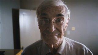 Lovely, Still Trailer Video Thumbnail