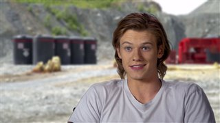lucas-till-interview-monster-trucks Video Thumbnail