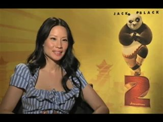 lucy-liu-kung-fu-panda-2 Video Thumbnail