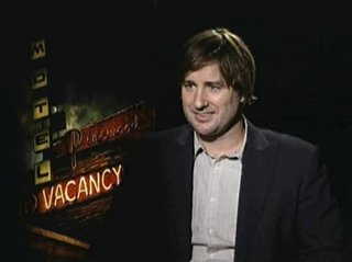 luke-wilson-vacancy Video Thumbnail