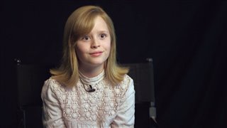 lulu-wilson-ouija-origin-of-evil Video Thumbnail
