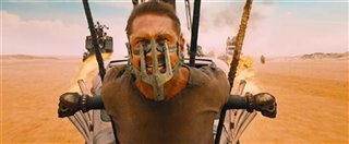 mad-max-fury-road Video Thumbnail