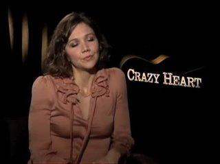 maggie-gyllenhaal-crazy-heart Video Thumbnail