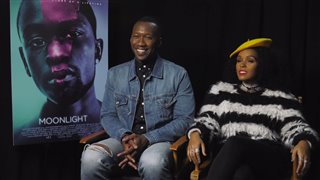 mahershala-ali-janelle-monae-moonlight Video Thumbnail