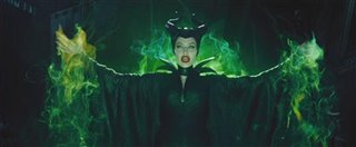 maleficent Video Thumbnail