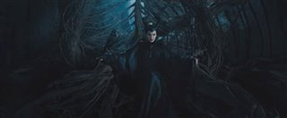 Maleficent featurette - Light and Dark Video Thumbnail