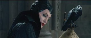 Maleficent featurette - The Legacy Video Thumbnail