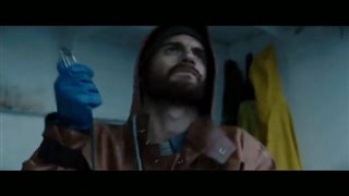man-of-steel-trailer-1 Video Thumbnail
