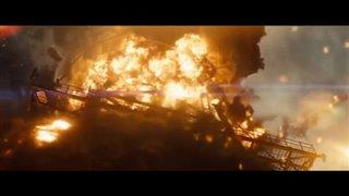 man-of-steel-trailer-3 Video Thumbnail