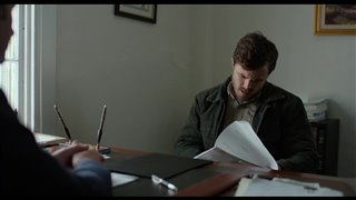 """Manchester by the Sea Movie Clip - """"I Don't Understand' Video Thumbnail"""
