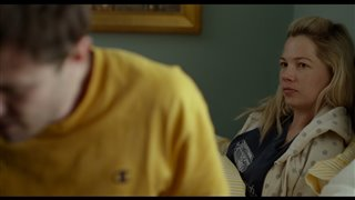"""Manchester by the Sea Movie Clip - """"Take A Shower"""" Video Thumbnail"""