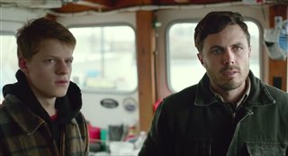 manchester-by-the-sea-official-trailer Video Thumbnail