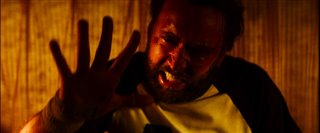 mandy-trailer Video Thumbnail