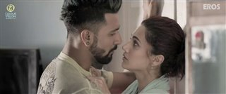 manmarziyaan-trailer Video Thumbnail
