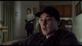 maps-to-the-stars-movie-clip-4 Video Thumbnail