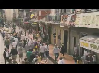 mardi-gras Video Thumbnail