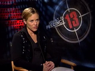 maria-bello-assault-on-precinct-13 Video Thumbnail