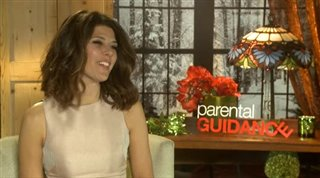 marisa-tomei-parental-guidance Video Thumbnail