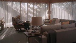 marjorie-prime-trailer Video Thumbnail