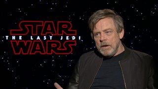 mark-hamill-interview-star-wars-the-last-jedi Video Thumbnail