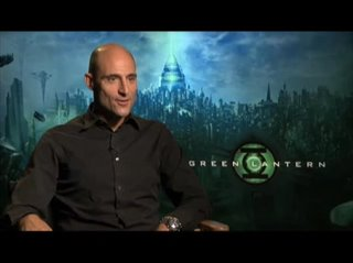 mark-strong-green-lantern Video Thumbnail