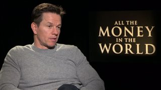 mark-wahlberg-interview-all-the-money-in-the-world Video Thumbnail