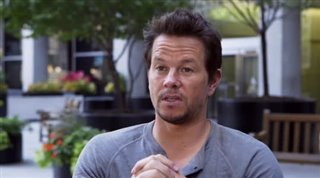 mark-wahlberg-transformers-age-of-extinction Video Thumbnail