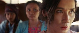 marlina-the-murderer-in-four-acts-trailer Video Thumbnail