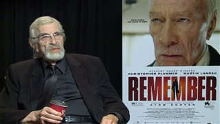 martin-landau-remember Video Thumbnail