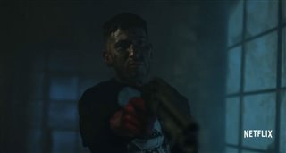 marvels-the-punisher-trailer-2 Video Thumbnail