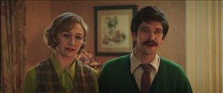 """'Mary Poppins Returns' Movie Clip - """"Wonderful to See You"""" Video Thumbnail"""