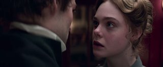 mary-shelley-trailer Video Thumbnail