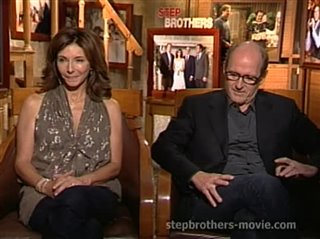 mary-steenburgen-richard-jenkins-step-brothers Video Thumbnail