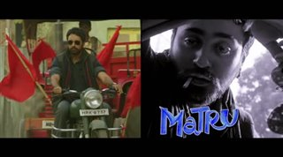 matru-ki-bijlee-ka-mandola Video Thumbnail