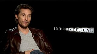 matthew-mcconaughey-interstellar Video Thumbnail