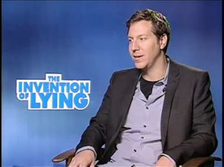 matthew-robinson-the-invention-of-lying Video Thumbnail