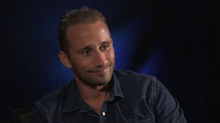 matthias-schoenaerts-talks-kursk-at-tiff-2018 Video Thumbnail