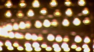 mcqueen-trailer Video Thumbnail