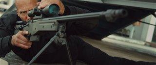 mechanic-resurrection-official-trailer Video Thumbnail